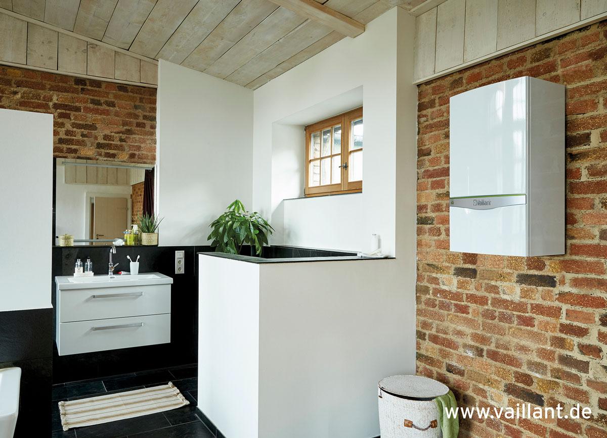 bad sanit r haase. Black Bedroom Furniture Sets. Home Design Ideas