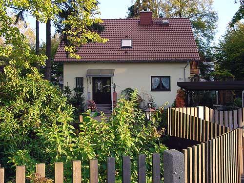 einzelhaus_adelsberg