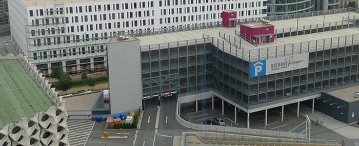 parkhaus-p3