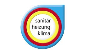 Fachverband SHK Sachsen